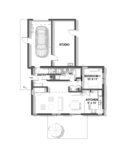 C:UsersMattDocumentsSEELIG RESIDENCE 9 BACKDATED.pdf